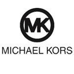 MichealKors