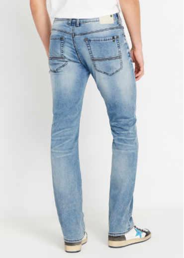 BUFFALO – SIX-X Jeans