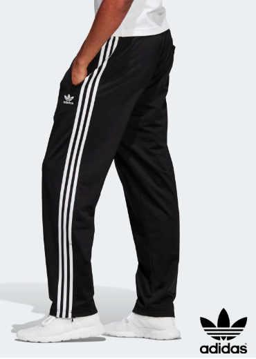Adidas_ED6897_Black_S