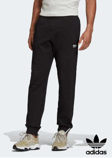 ADIDAS – R.Y.V. Sweat Pants