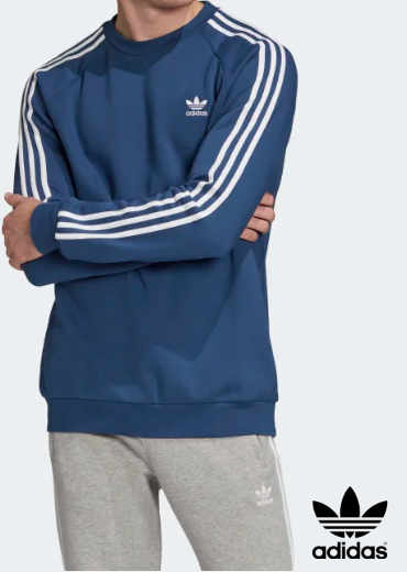 Adidas_FM3778_NightMarine_F