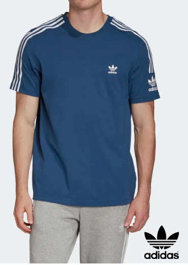 Adidas_FM3798_NightMarine_F