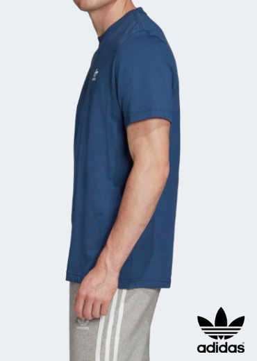 ADIDAS – Trefoil Essentials T-Shirt