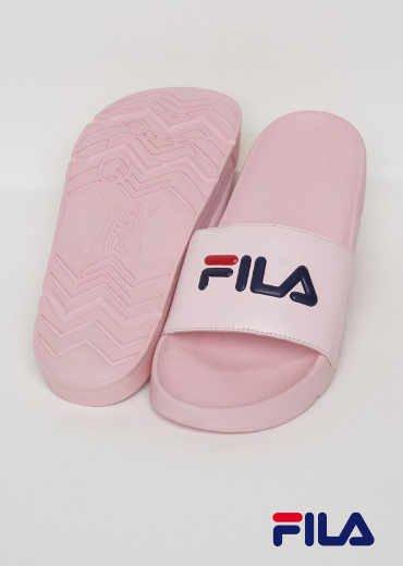 FILA – Drifter Slides