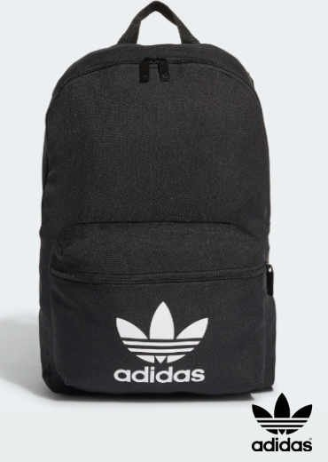 ADIDAS – Adicolor Classic Backpack