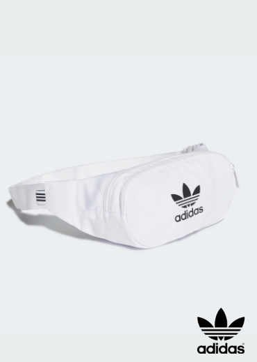 ADIDAS – Essential Crossbody Bag