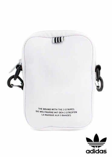 ADIDAS – Trefoil Crossbody Bag
