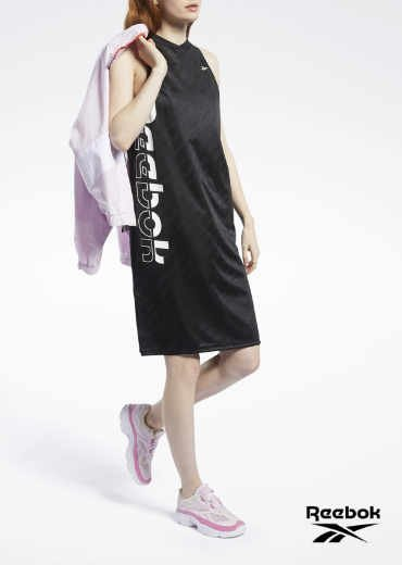 REEBOK – MYT Basketball Dress