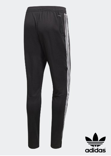 ADIDAS – Tiro 19 Training Pants